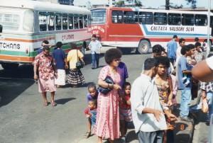 Fiji012