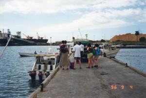 Fiji023