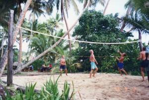 Fiji024