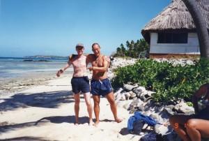 Fiji059