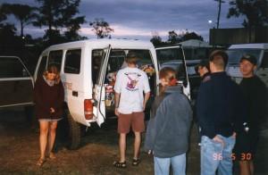 Fraser Island002