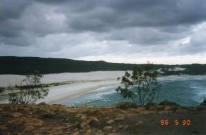Fraser Island005