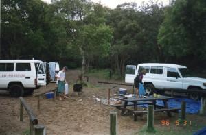 Fraser Island006