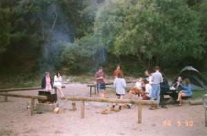 Fraser Island007