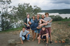 Fraser Island008