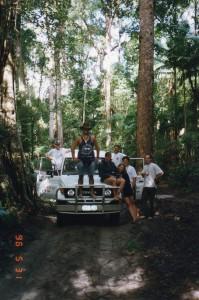 Fraser Island012