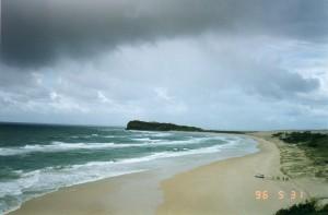 Fraser Island013
