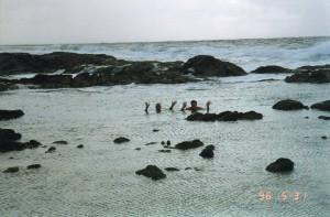 Fraser Island014