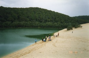 Fraser Island022