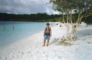 Fraser Island023