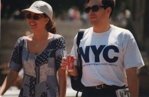 New York005