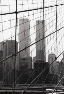 New York013