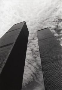 New York014