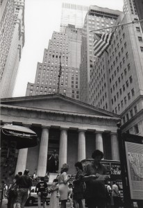 New York016