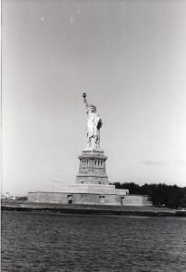 New York018