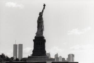 New York020