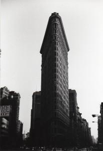 New York023