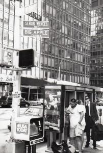 New York024
