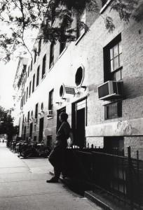 New York025