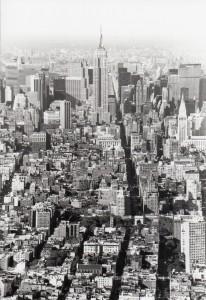 New York027