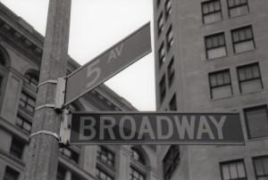 New York032