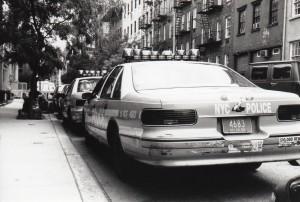 New York033