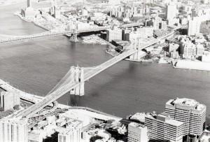 New York034