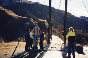 Pipeline Bungy012