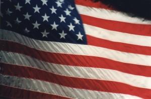 USA112